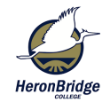 HeronBridge College