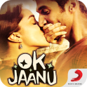 Ok Jaanu Hindi Movie Songs