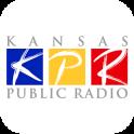 Kansas Public Radio App