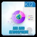 Atmospheric Air - Chemistry