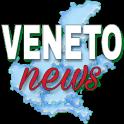 Veneto News