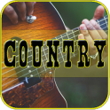 The Country Music Radio