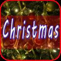 Christmas Music Radios
