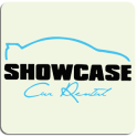 Showcase Lebanon Car Rentals