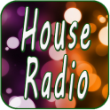 House Music Stations