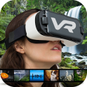 VR Video 360 Watch Free