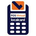 POS Virtual - Localcard