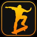 Stupid Skater 3D