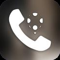 Mobile Number Details Pro