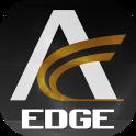 American Edge