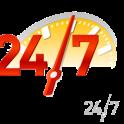 India 24 News
