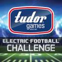 Electric Football® Challenge