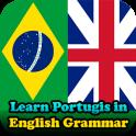Learn Portugis in Eng Grammar