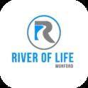 Munford River of LIfe
