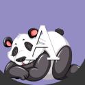 Panda Keyboards