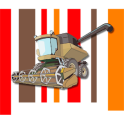 Barcode Harvester