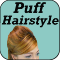 PUFF Hairstyles Videos 2017