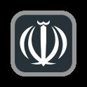 Daily Iran News