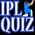Indian Cricket QUIZ Season 11(Premier League Quiz)