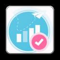 StartUp Ideas Pro