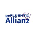 goFLUENT@Allianz