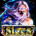 Mega Slots Zeus Casino