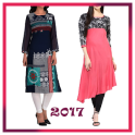Latest Kurti Designs 2019