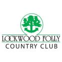 Lockwood Folly Tee Times