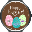 100+ Easter Watch Faces