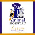 Animal Hospital Inc