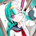 Cómo Dibujar - Dibujar Anime