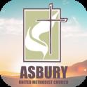 Asbury UMC-Pasadena, TX