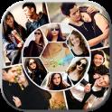 1000+ Best Photo Collage