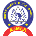 Queen Mary's Girls School