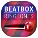 Beatbox Ringtones