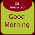 Gif GoodMorning