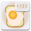 Food and Weight Tracker Lite - Calorie Counter