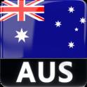 Australia Radio Stations FM