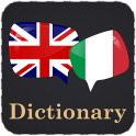 English To Italian Dictionary