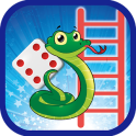 Ludo Snake & Ladder Game Free