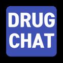 Drug Chatting