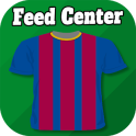 Barcelona Feed Center News
