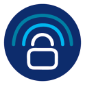 WiFi Auto Authenticator