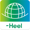Heel App