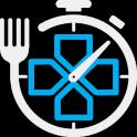 RapidServer Restaurant POS