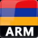 Armenia Radio Stations FM-AM