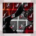 Guitar Keyboards
