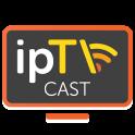 IPTVCast