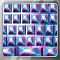 Luminous Keyboards