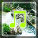 Tonos y Sonidos De Naturaleza